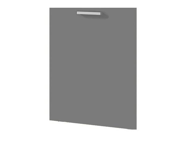 Фасад для встраиваемой техники 6П4 ЭМ