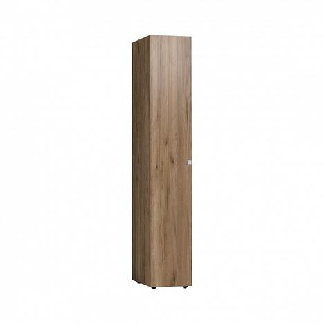 Шкаф для белья Нео 55