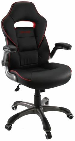 Компьютерное кресло PROF 36